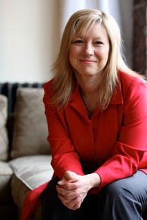 Lisa Van Hezewijk